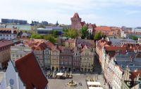 Stare_Miasto_Vom_Rathausturm