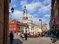 Stary_Rynek_Altmarkt